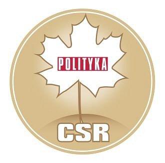 Nationale-Nederlanden ponownie nagrodzone Listkiem CSR Polityki
