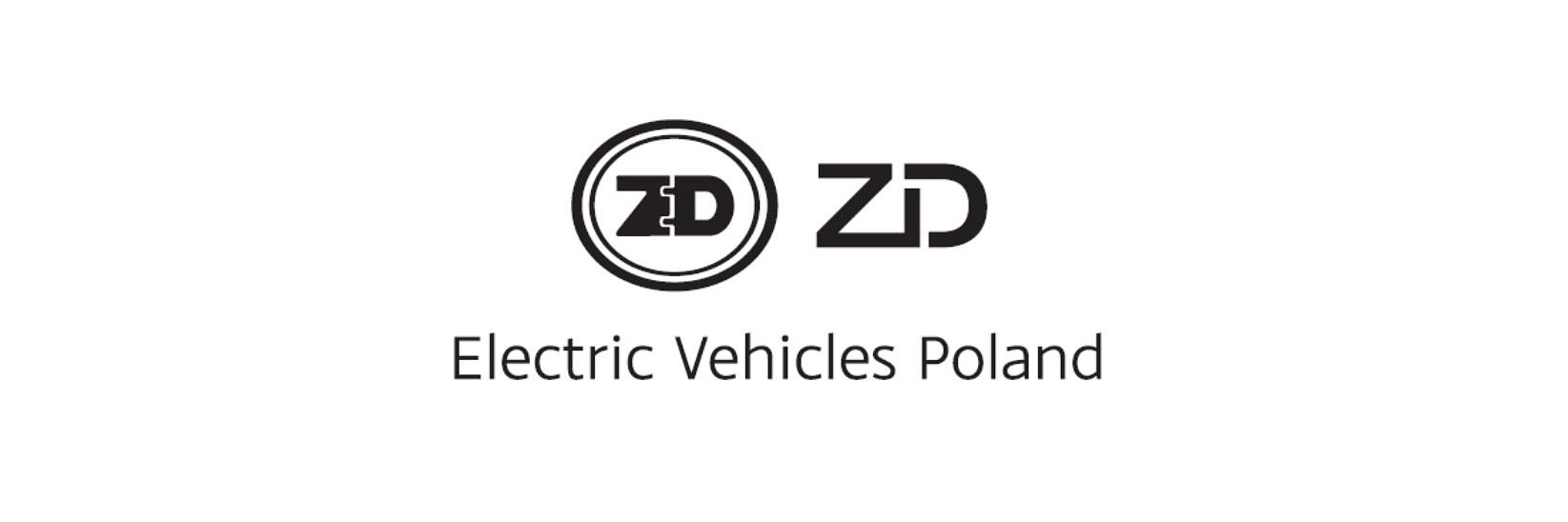 Electric Vehicles Poland wprowadza do Polski mikromobilność