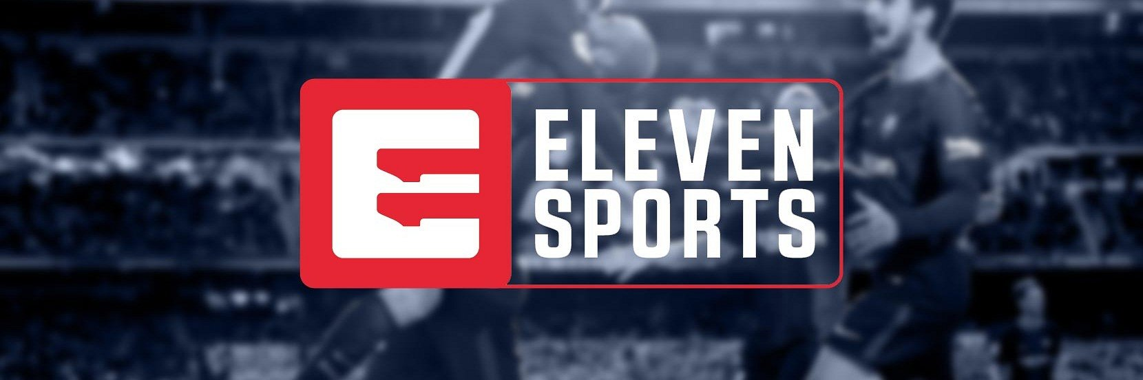 David Pazos é o novo Head of Product and Distribution da Eleven Sports em Portugal