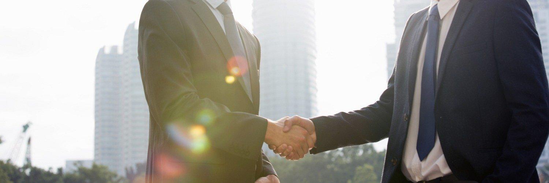 UOKiK wyraził zgodę na przejęcie 100 proc. akcji Domu Kredytowego Notus S.A. przez Nationale-Nederlanden