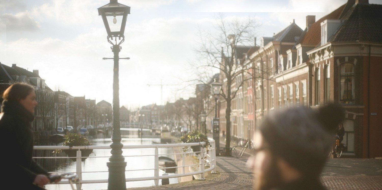 KNF udzieliła zezwolenia na prowadzenie przez Nationale-Nederlanden działalności w obszarze ubezpieczeń majątkowych