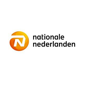 """Nationale-Nederlanden z tytułem """"Przyjaznej Firmy Ubezpieczeniowej 2016"""""""