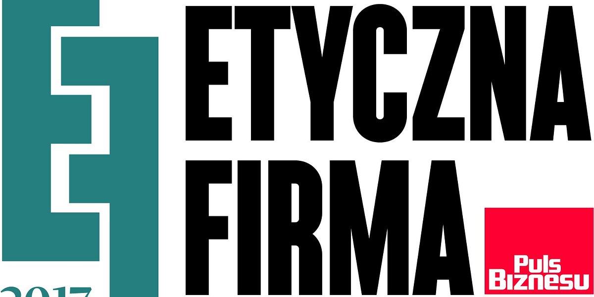 Nationale-Nederlanden wśród najbardziej etycznych firm w Polsce