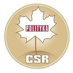 Nationale-Nederlanden po raz kolejny nagrodzone Listkiem CSR Polityki