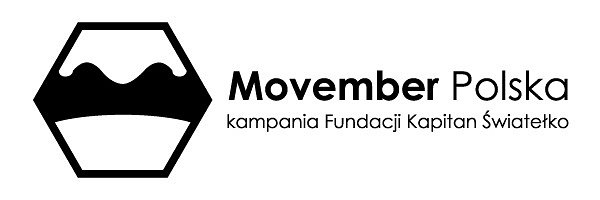Nationale-Nederlanden po raz kolejny zapuści wąsy wraz z Movember Polska