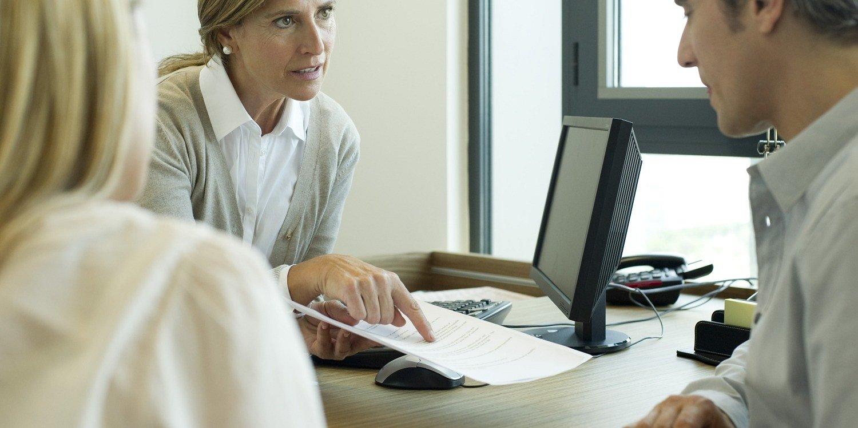 Raiffeisen Polbank zaoferuje klientom ubezpieczenia grupowe Nationale-Nederlanden