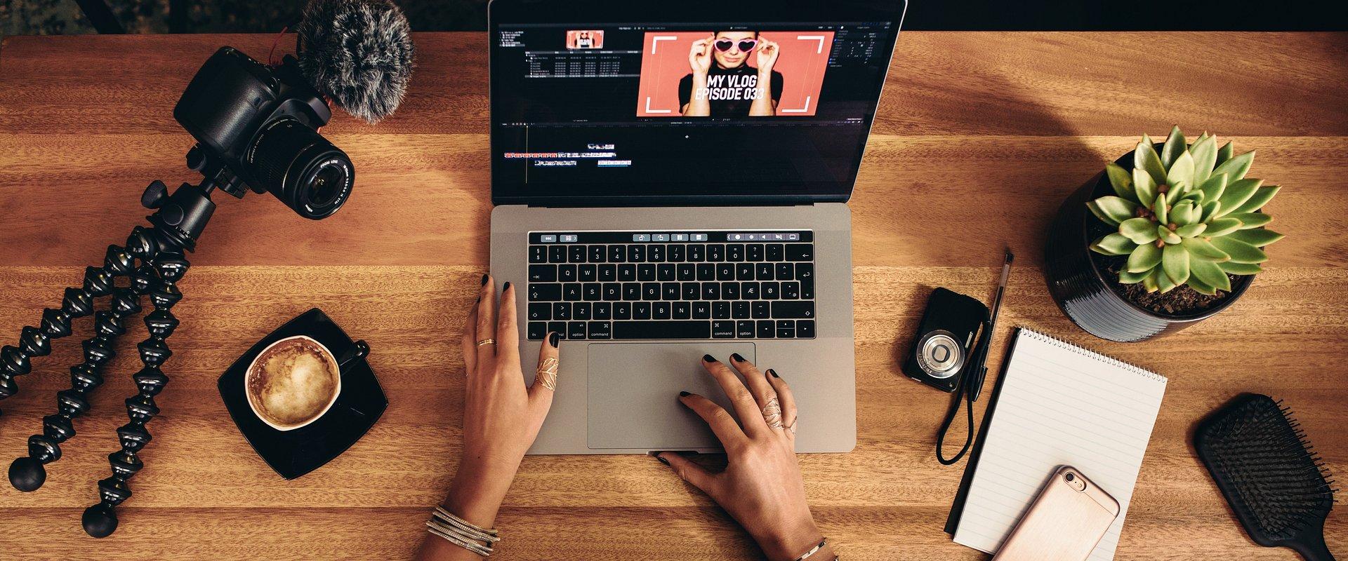 Fascynuj, angażuj, pomagaj, czyli kilka słów o content marketingu