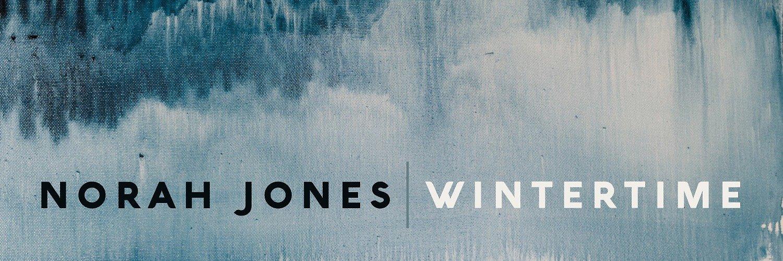 """Norah Jones ponownie łączy siły z Jeffem Tweedym. Posłuchaj """"Wintertime"""""""