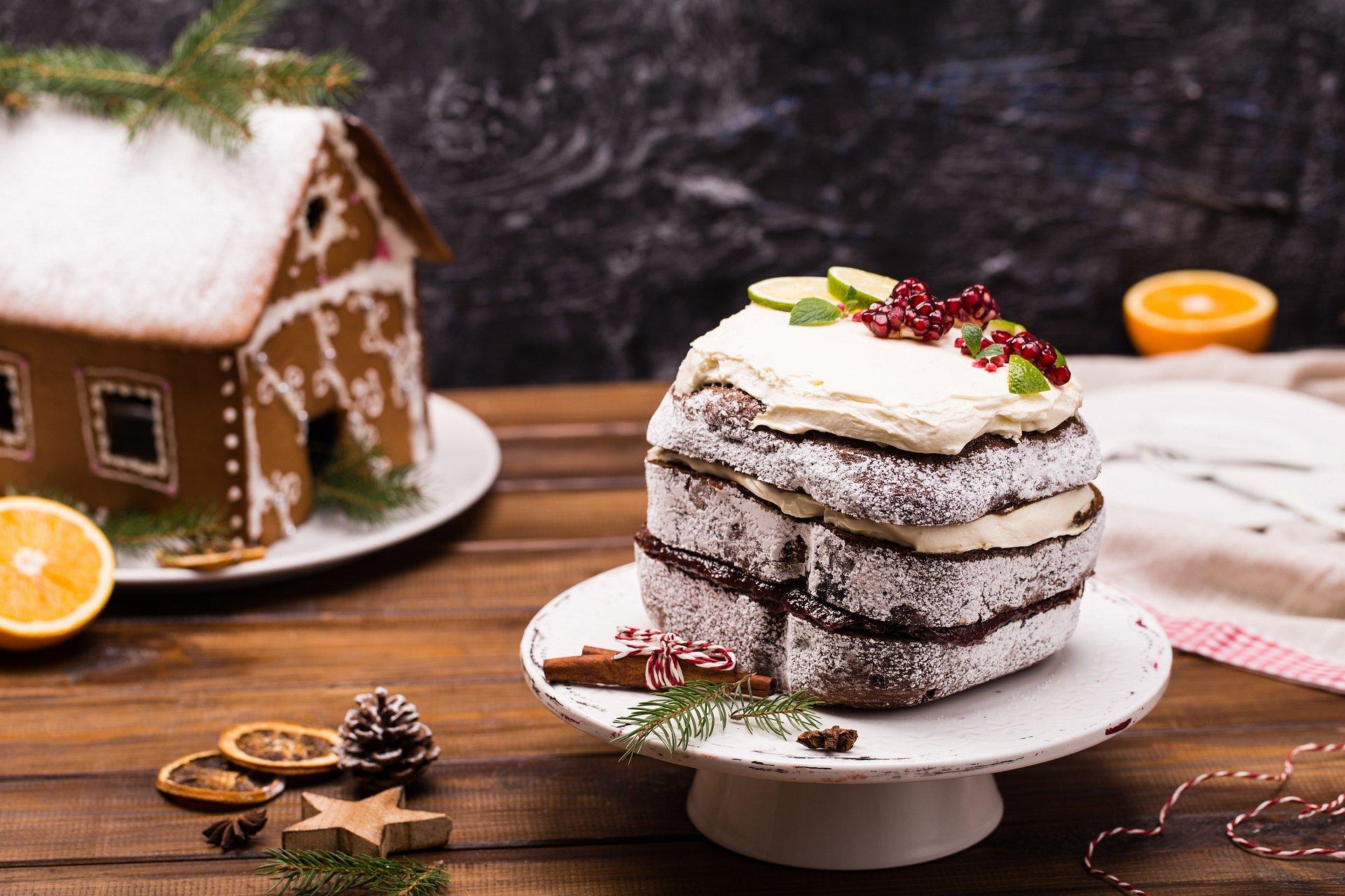 Przepisy na świąteczne potrawy, które oczarują twoich bliskich