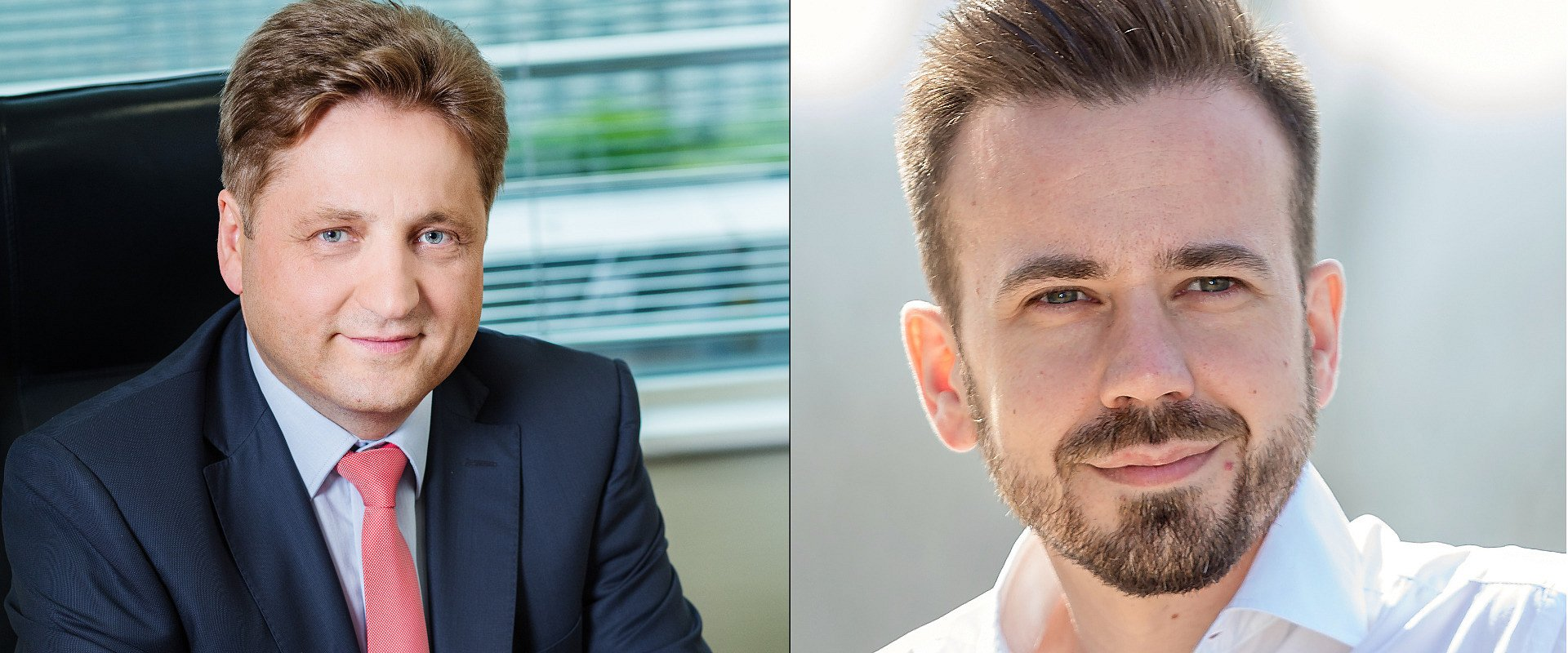 UPC Polska wzmacnia zespół zarządzający w obszarach marketingu i B2B