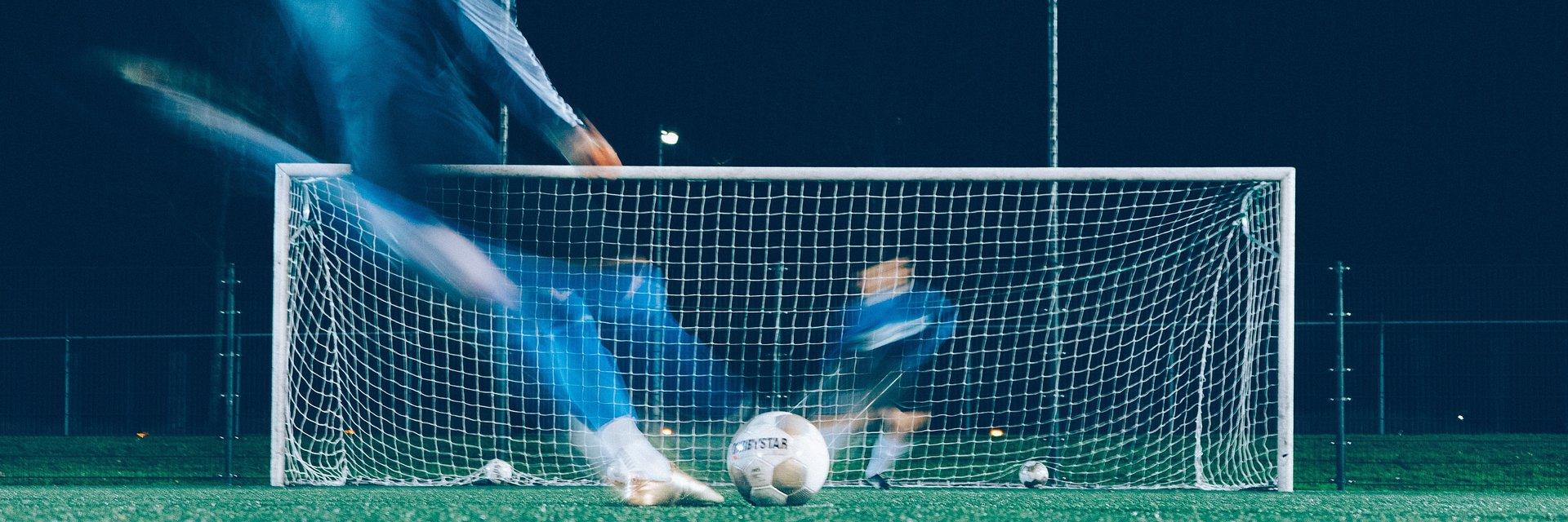 Marketing sportowy 4.0 – 7 złotych zasad social media w piłce nożnej cz. 2