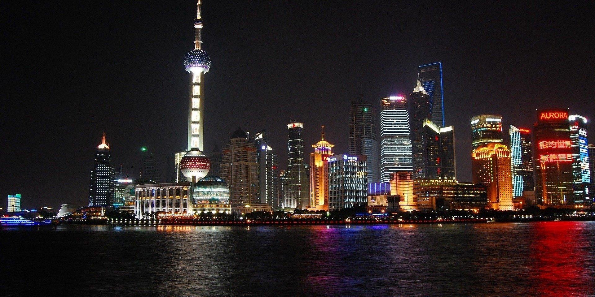 Czy Chiny podbiją Europę Środkowo-Wschodnią?
