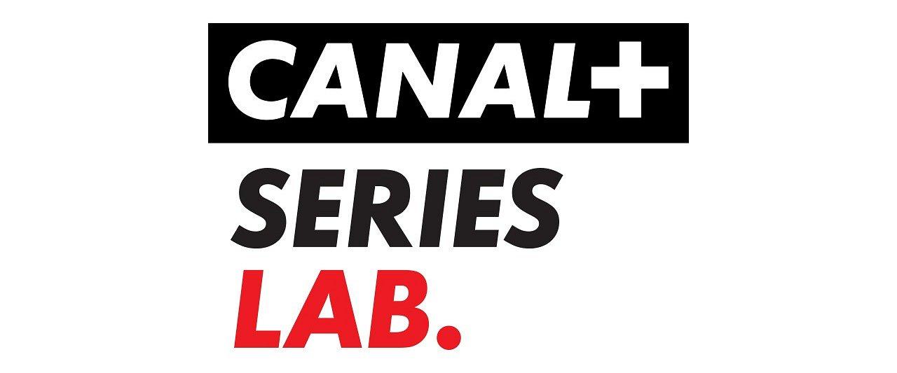 Kolejna edycja CANAL+ SERIES LAB już w grudniu!