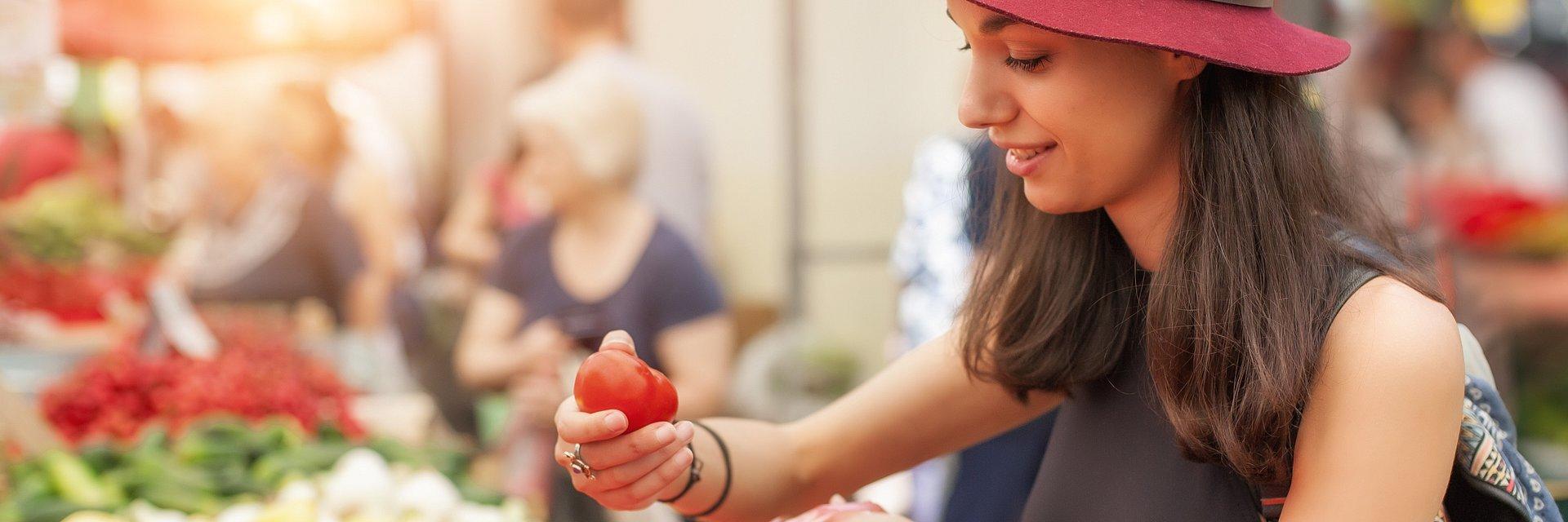 WEBINAR: Wymagania dla eksporterów żywności na rynek amerykański