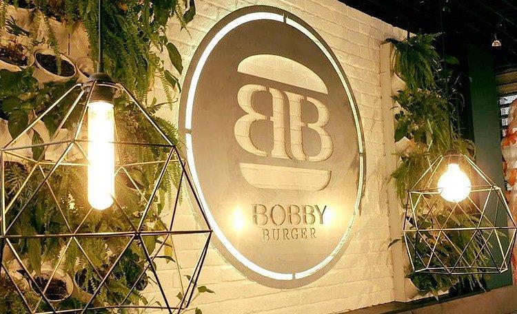 Ekspansja polskiej sieci burgerowni. Bobby Burger wkracza do kolejnego miasta z lokalem własnym