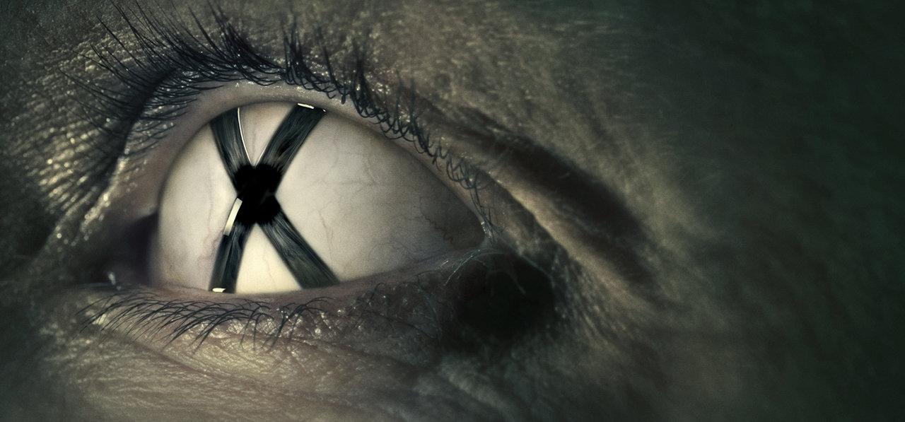 """Nowy sezon """"Z Archiwum X"""". Tylko na FOX!"""