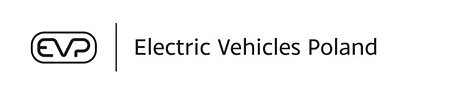 EVP | Electric Vehicles Poland