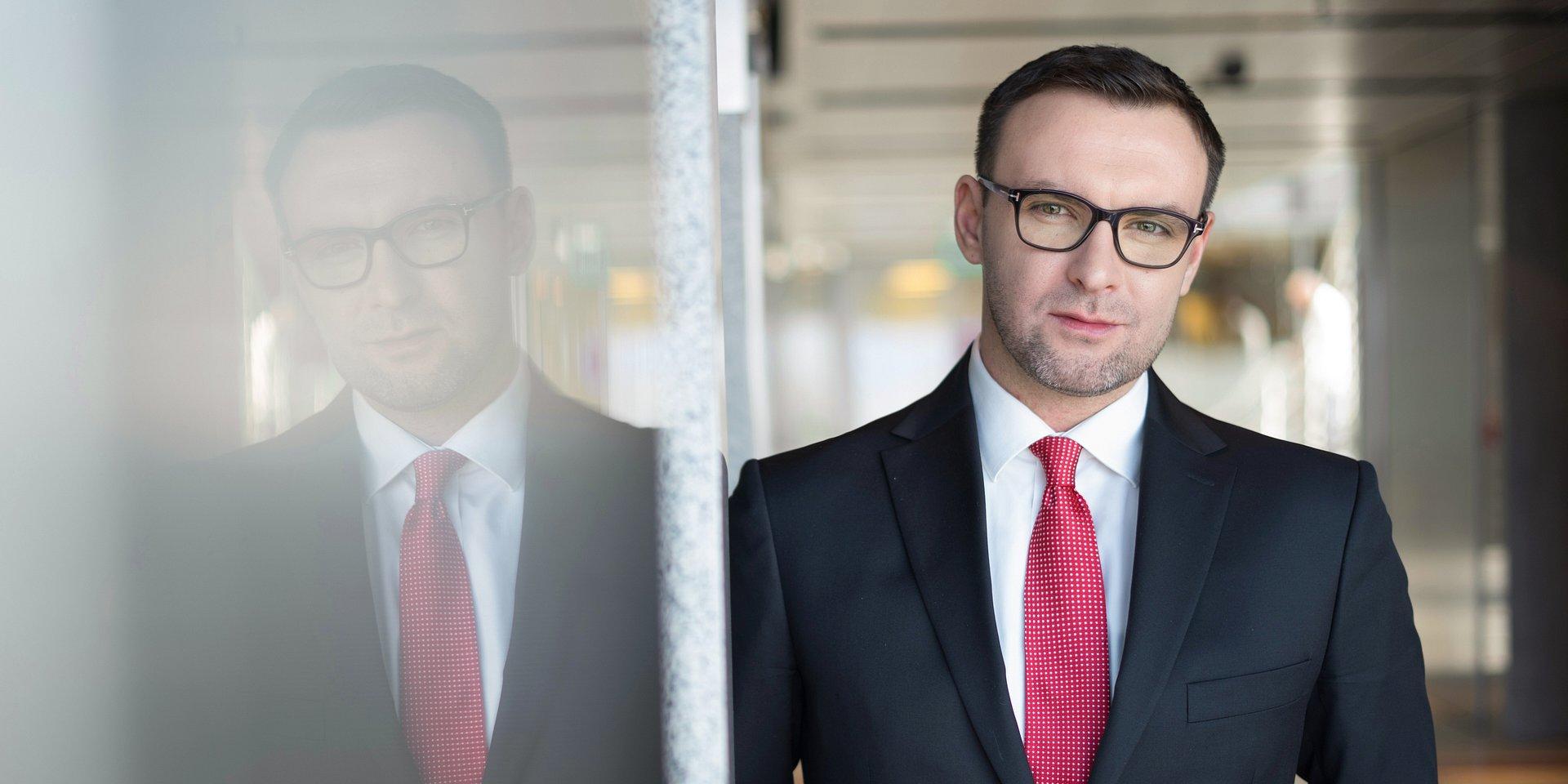 Paweł Kotlarski