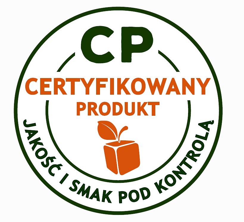 Jakość i smak pod kontrolą –Krajowa Unia Producentów Soków wprowadza System Jakości Certyfikowany Produkt (CP)