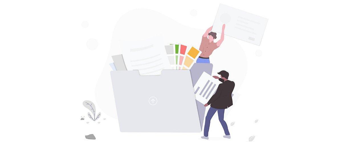 Jak dzielić się wiedzą w firmie IT? Cz. II - zapytaliśmy HR-owców, programistów i kadrę kierowniczą