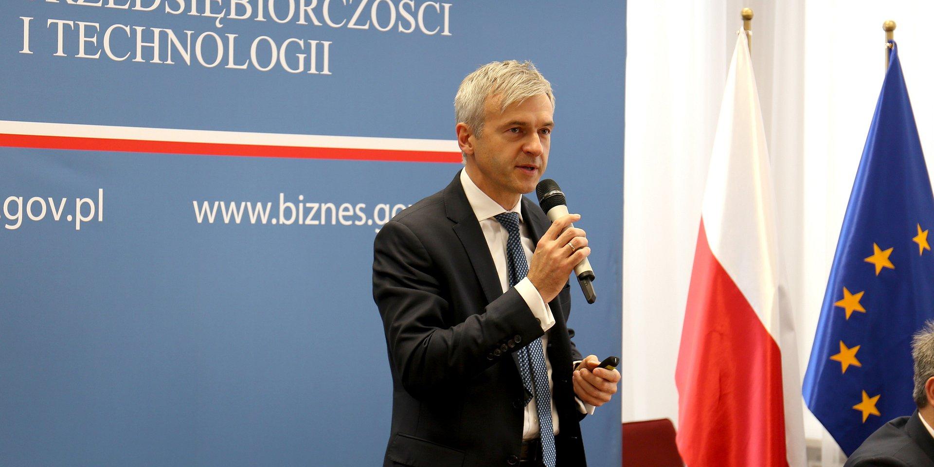 Akcelerator Eksportu Branży Meblarskiej już pracuje