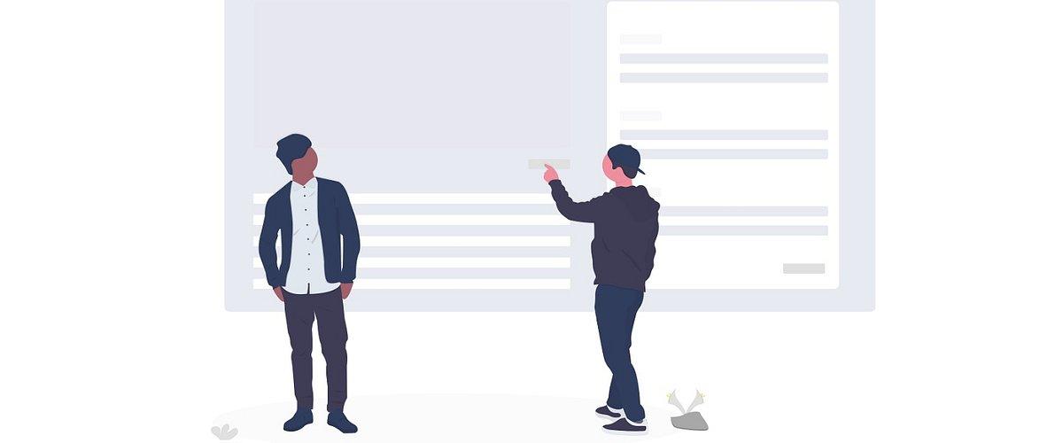 Jak dzielić się wiedzą w firmie IT? Cz. I - zapytaliśmy HR-owców, programistów i kadrę kierowniczą