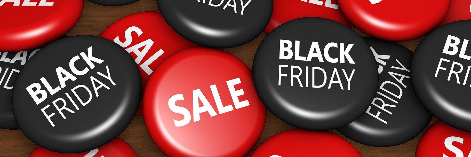 Abonamenty NaviExpert 50% taniej na Black Friday