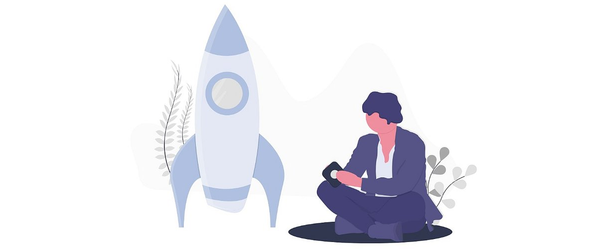 Kompetencje przyszłości. Jak nietechniczne zawody łączą się z IT?