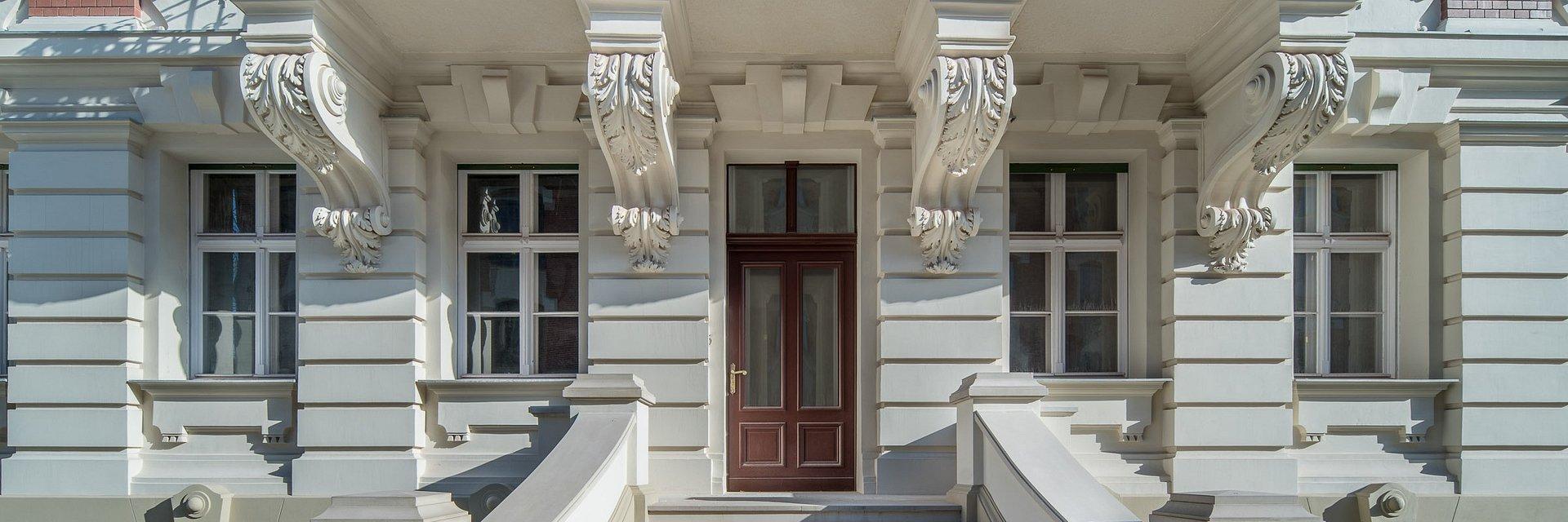 Helios wybrał na swoją siedzibę Zenit w Łodzi