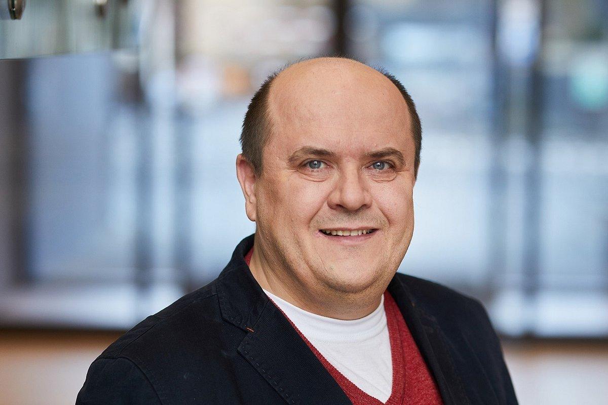 filologia: dr Andrzej Kołłątaj