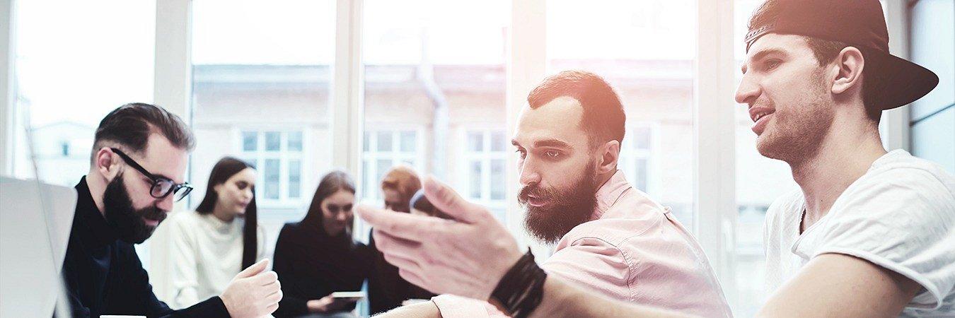 Kariera w IT - nie tylko dla wybranych