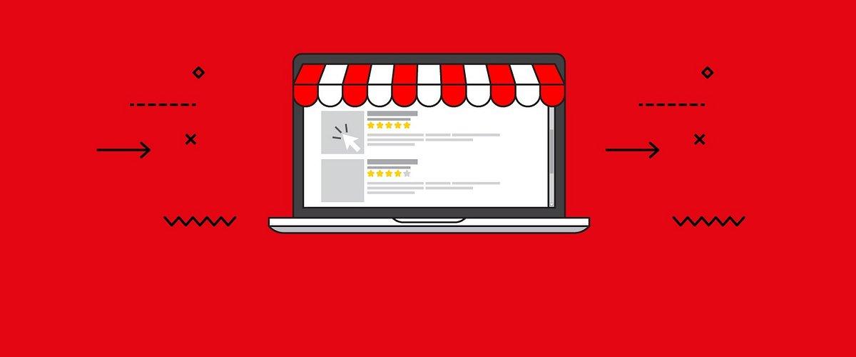 Jak budować wizerunek sklepu internetowego na Facebooku? – Podcast Mistrzowie eCommerce #9