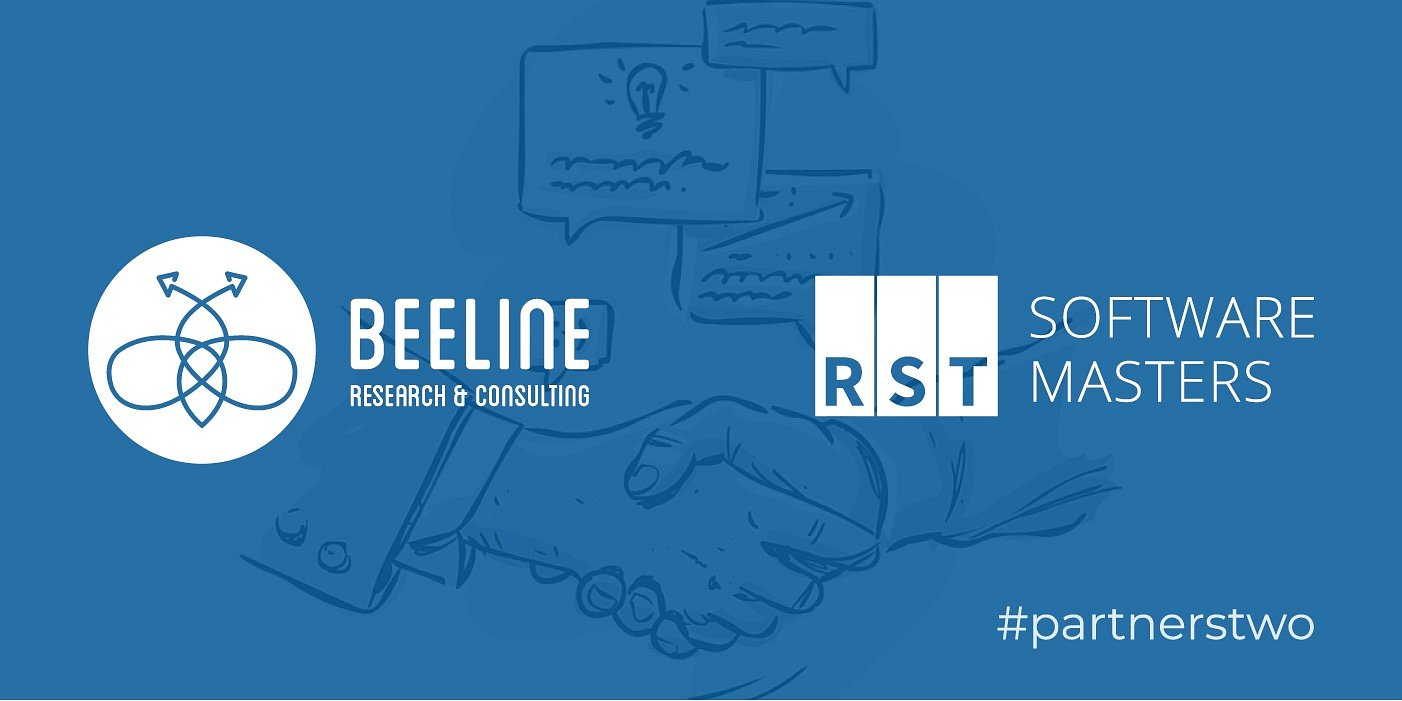 RST nawiązało współpracę z Beeline Research