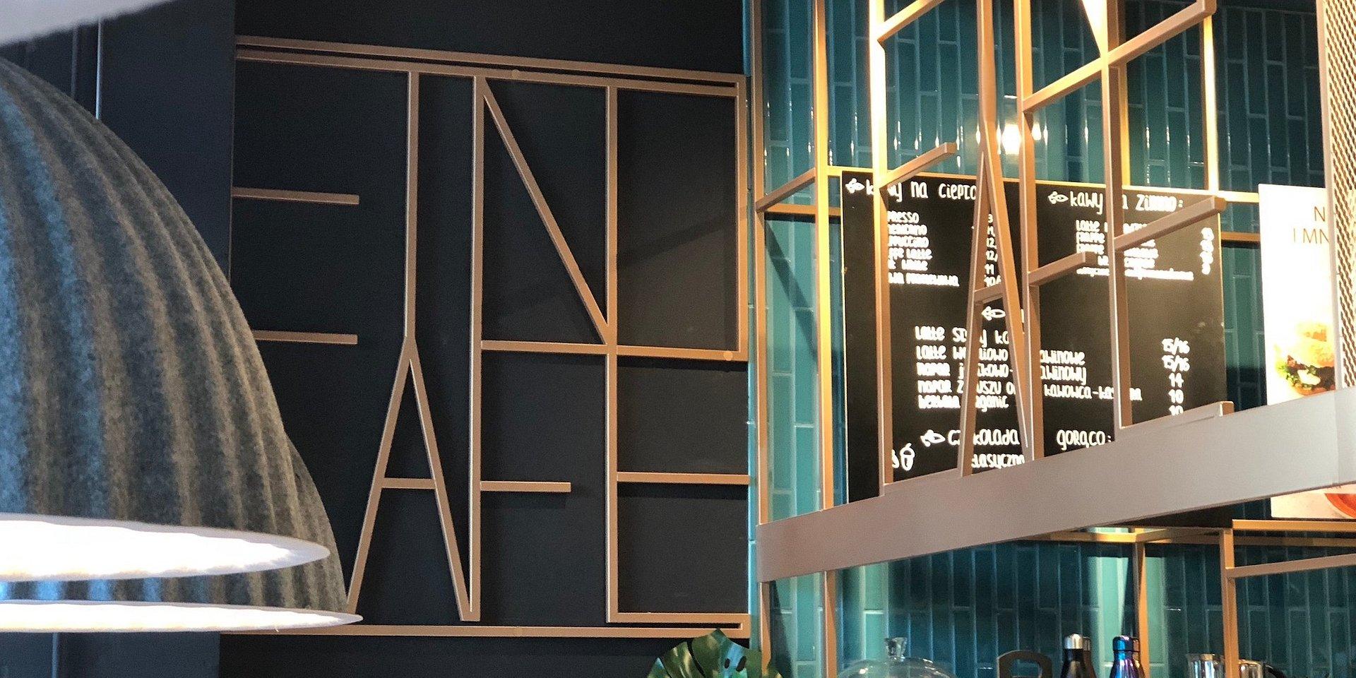 Otwarcie drugiej Etno Cafe Wroclavia