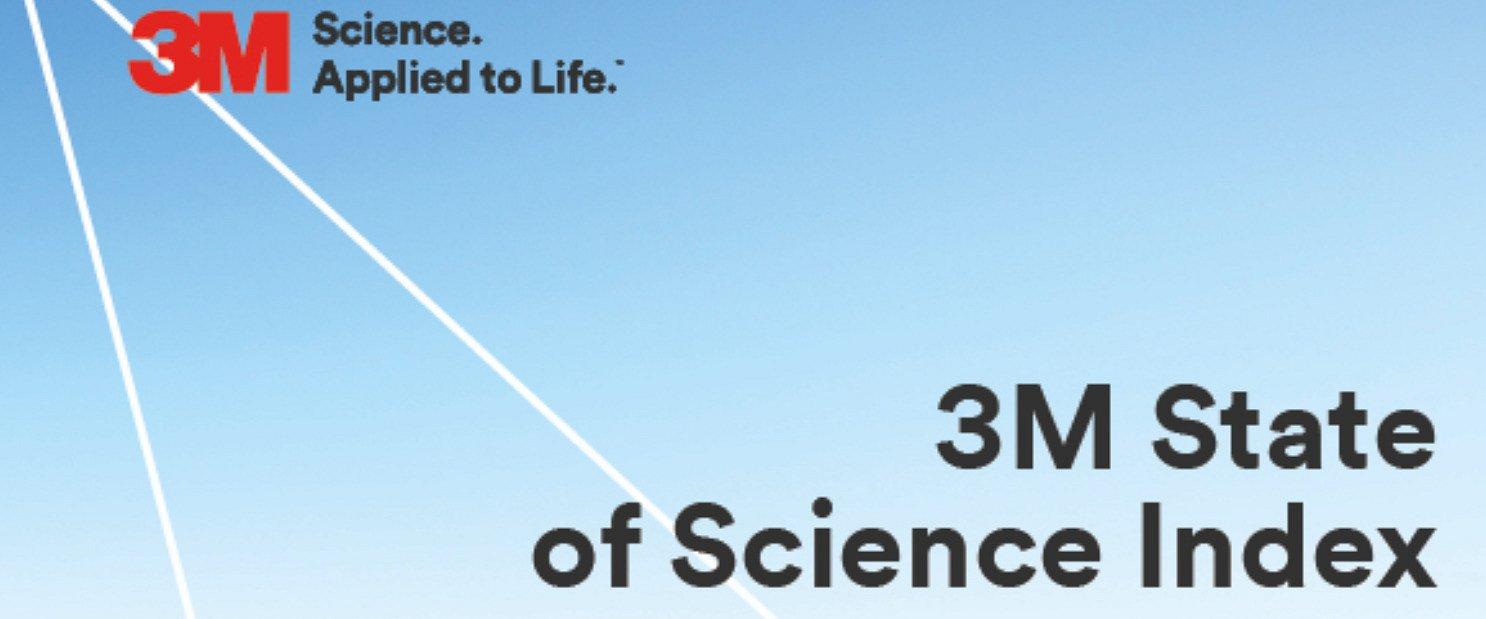 Z optymizmem patrzymy na przyszłość nauki