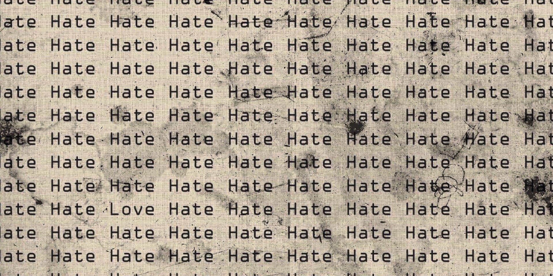 Żydówka, imam i ksiądz – w UŁ o mowie nienawiści