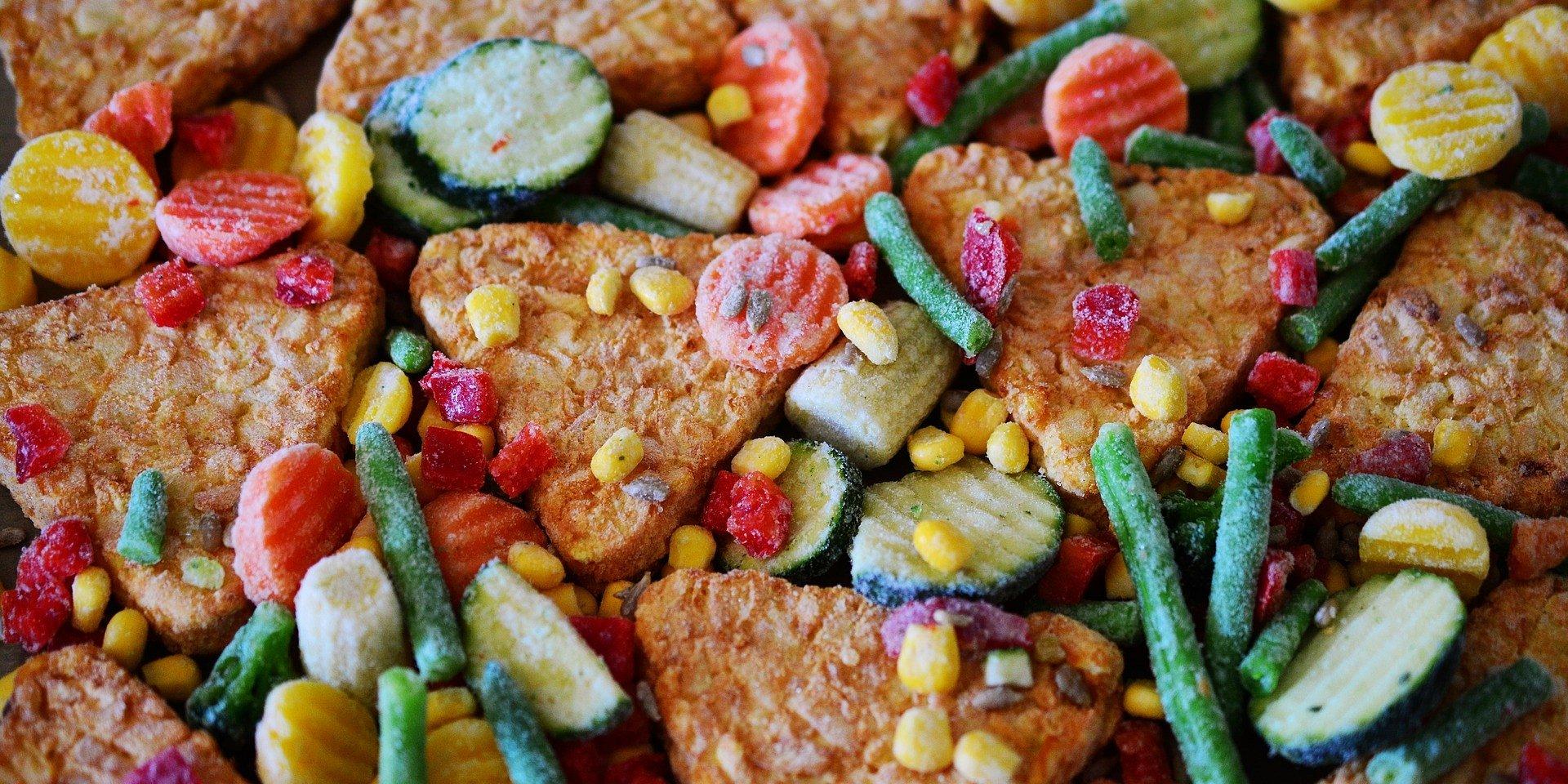 Czystsze środowisko, lepsza żywność - nowa metoda naukowców UŁ