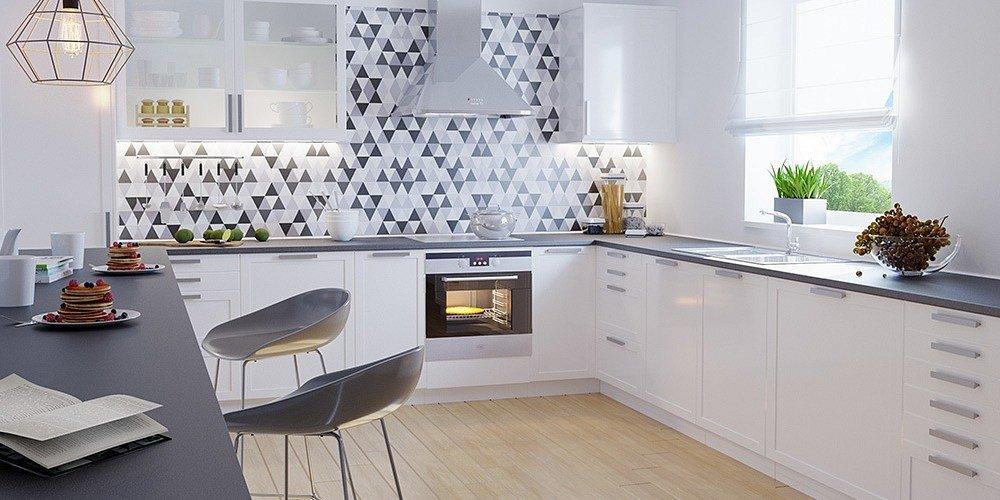 Rewolucja w kuchni – kilka pomysłów na jesienne zmiany