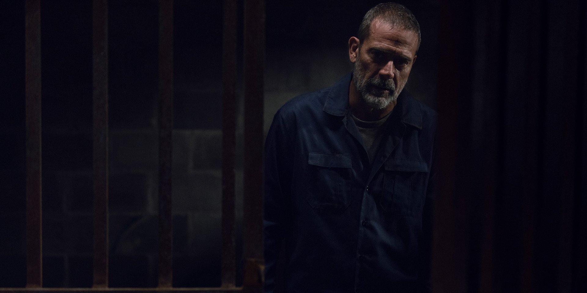 FOX przedstawia polską zapowiedź wideo drugiej części 9. sezonu The Walking Dead!