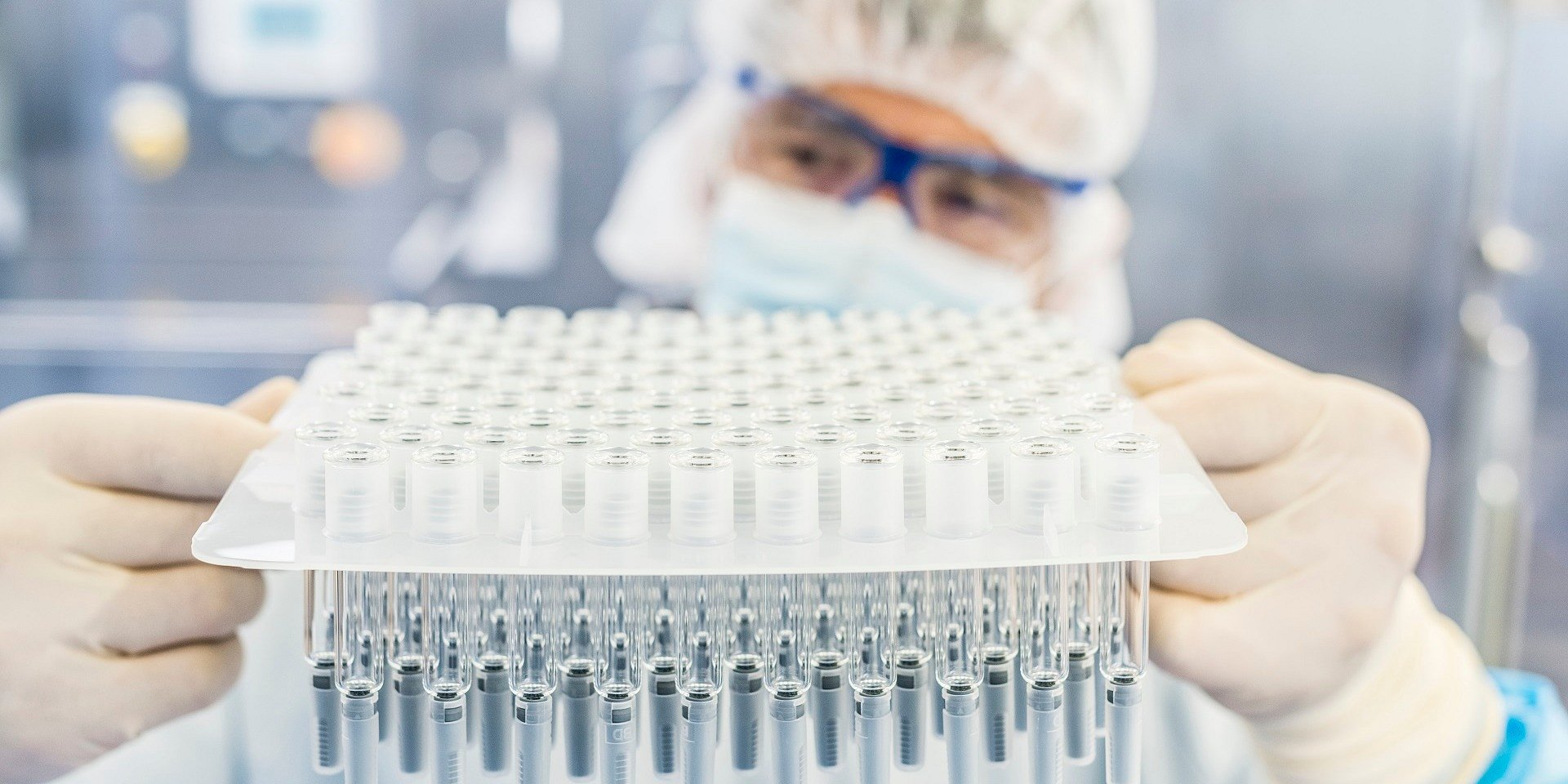 Emicizumab zatwierdzony przez FDA dla osób z hemofilią bez inhibitorów czynnika VIII