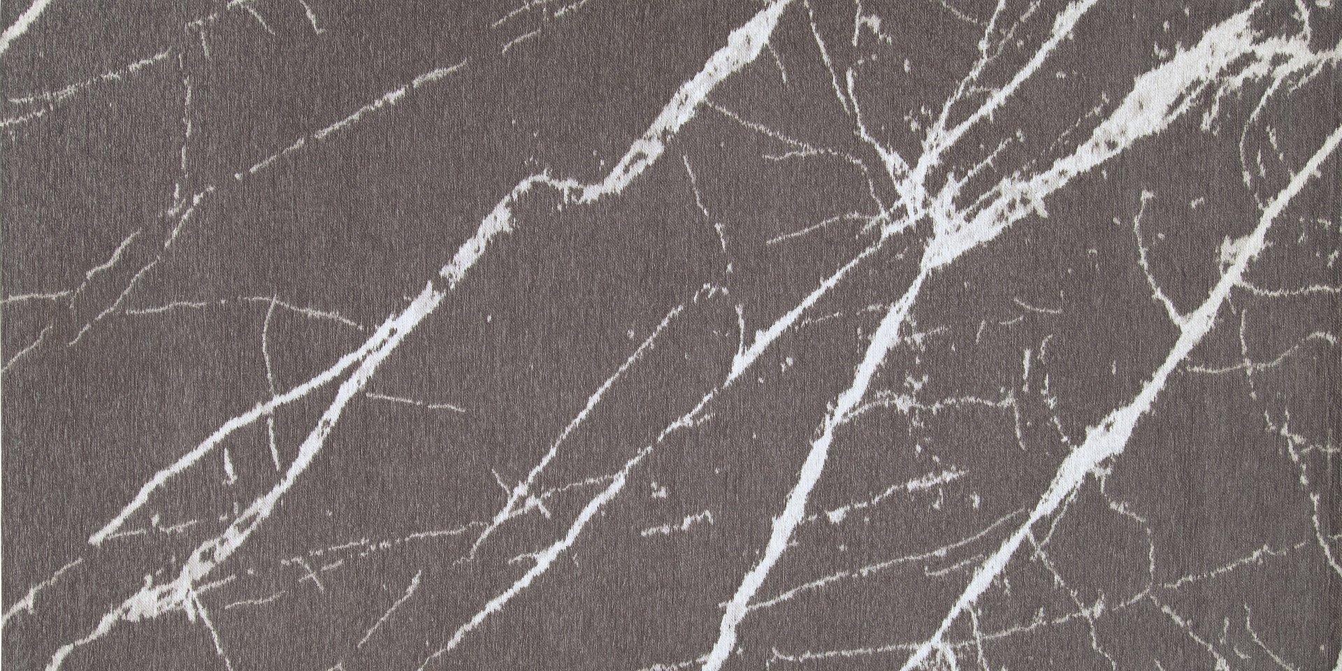 Stone Collection by Maciej Zień. Wyjątkowe dywany w ofercie AlmiDecor