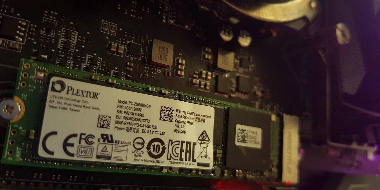 Pogromcy mitów SSD: cała prawda o żywotności dysków półprzewodnikowych
