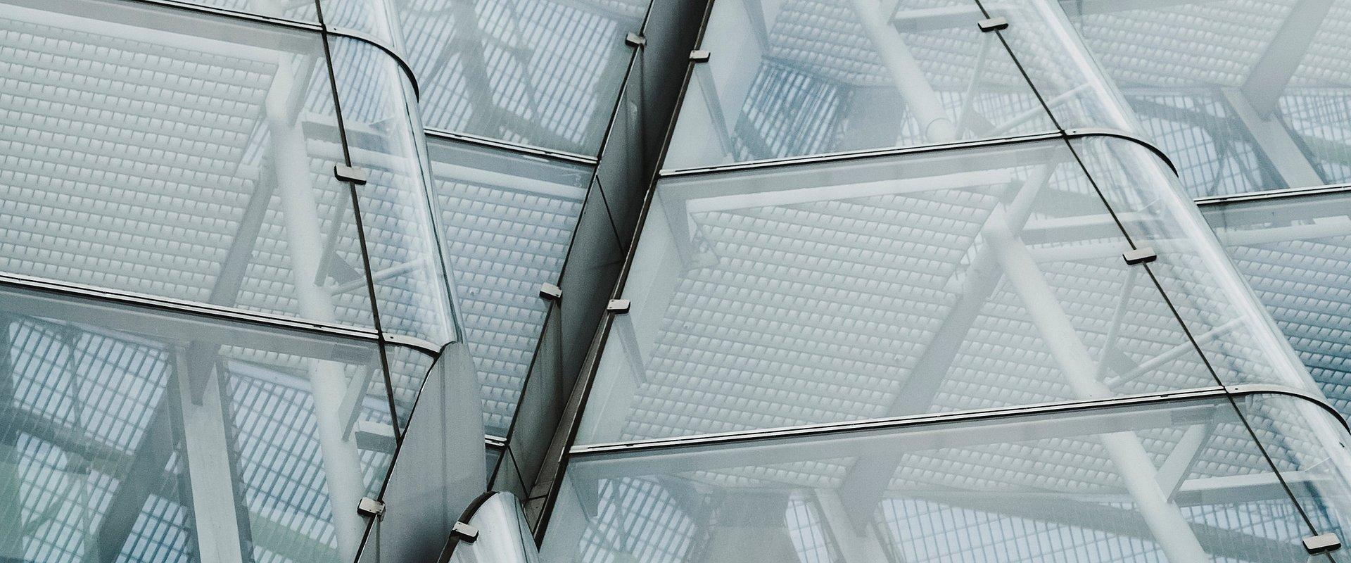 Popyt na powierzchnie biurowe w Warszawie zbliża się do rekordowego poziomu