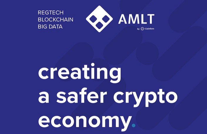 New AMLT short term roadmap released!