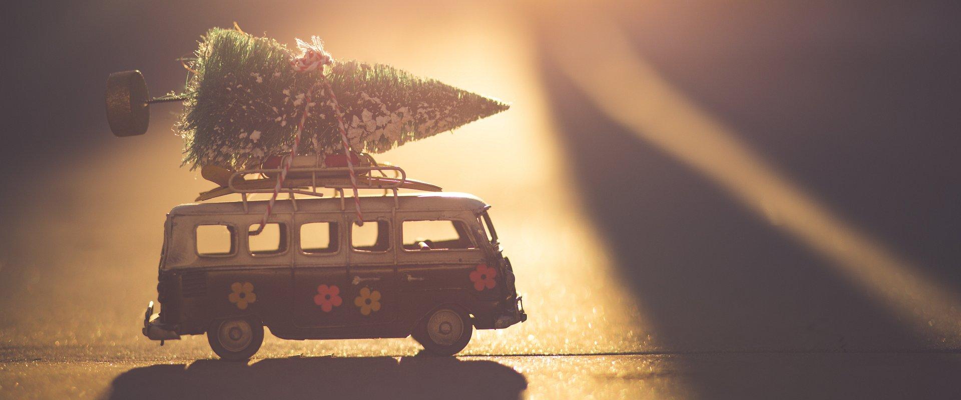 Ile w tym roku Polacy wydadzą na święta?
