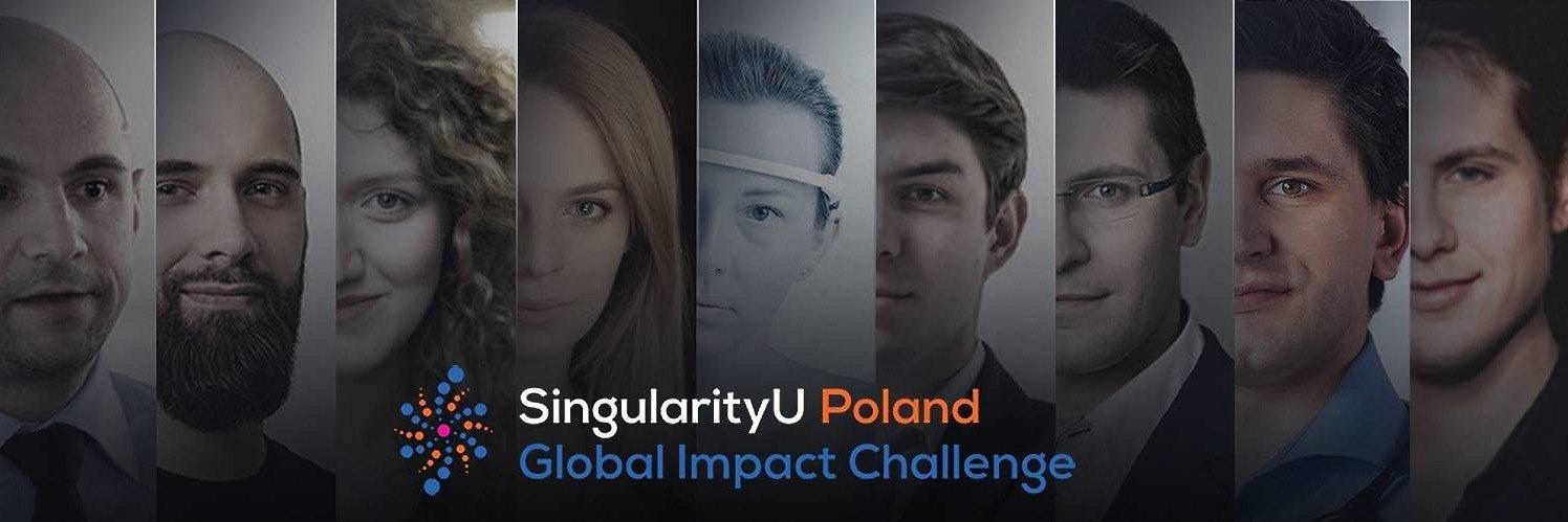Polski konkurs dla start-upów najlepszy na świecie!