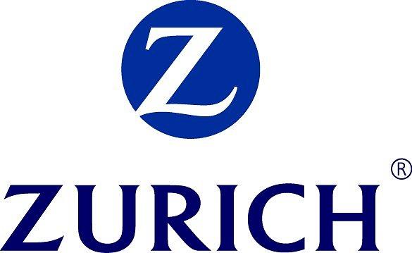 Zurich reforça presença na Madeira