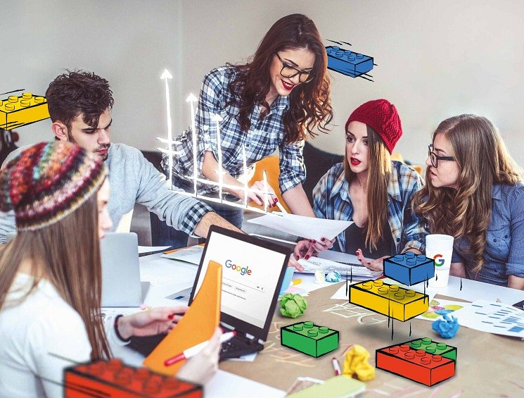 Praca w branży cyfrowej? Santander Universidades Digital Day