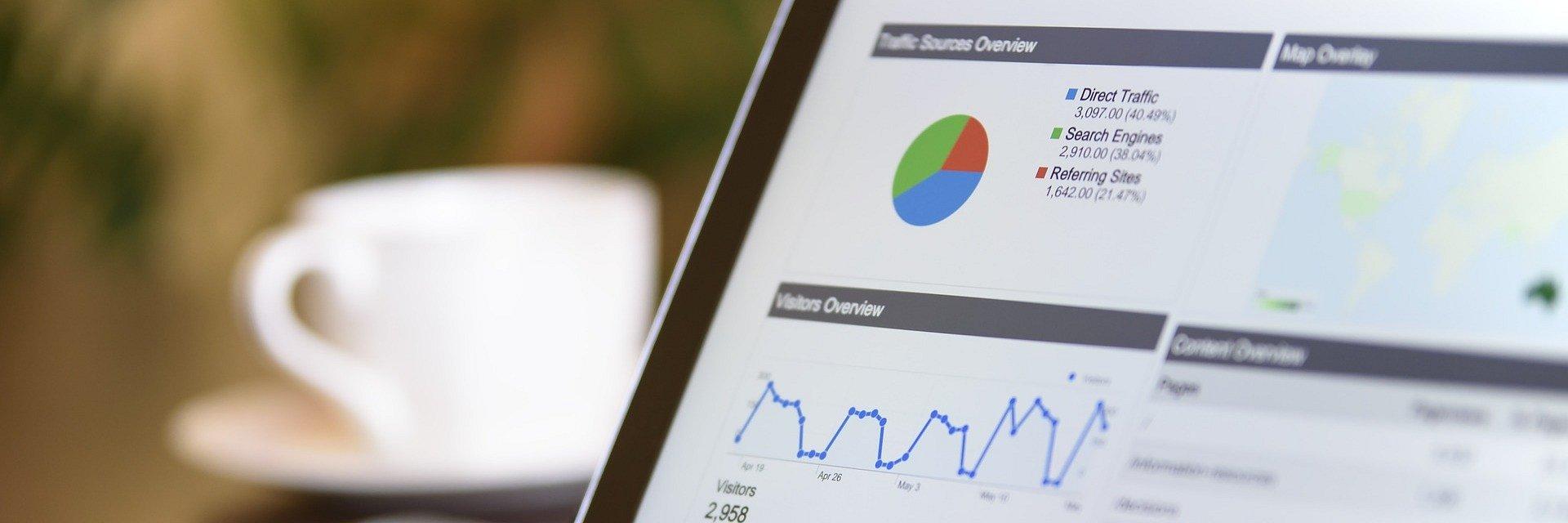 Wykorzystanie sztucznej inteligencji sekretem skutecznego digital marketingu