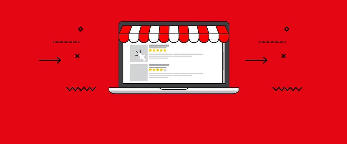 Czy polityka prywatności jest obowiązkowa w sklepie internetowym? Podcast Mistrzowie eCommerce home.pl #10